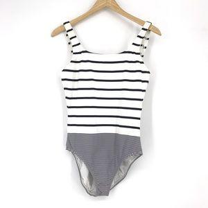 NWT Nautica Swimsuit